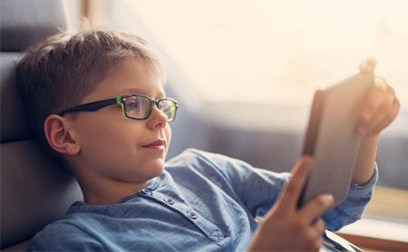 Winkelfehlsichtigkeit Bei Kindern Erfahrungsberichte